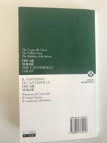 the-canterville-ghost-oscar-wilde-big-2