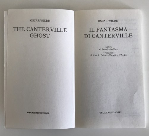 the-canterville-ghost-oscar-wilde-big-4