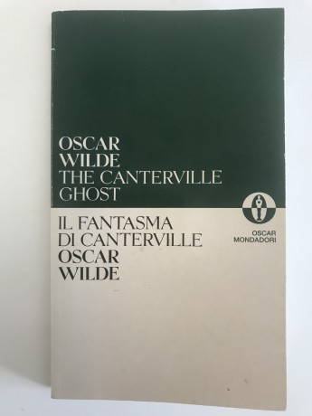 the-canterville-ghost-oscar-wilde-big-0