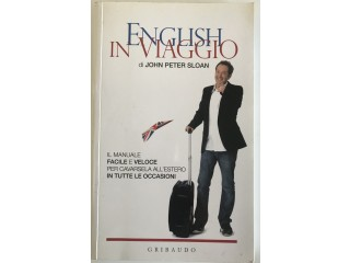 English in viaggio