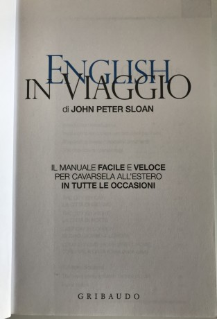 english-in-viaggio-big-3