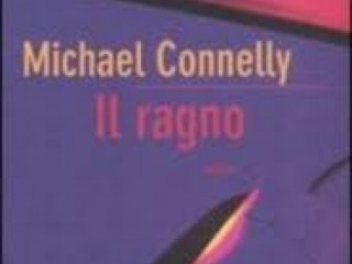 Il ragno Michael Connelly