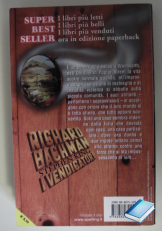 i-vendicatori-stephen-king-richard-bachman-big-0