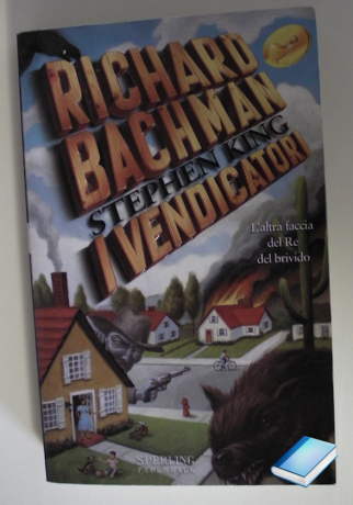i-vendicatori-stephen-king-richard-bachman-big-1