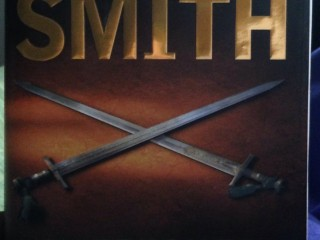 Il trionfo del sole- wilbur smith