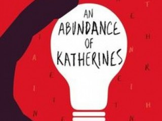 An abudance of katherines