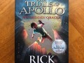 the-trials-of-apollo-the-hidden-oracle-small-0