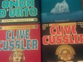 clive-cussler-small-0