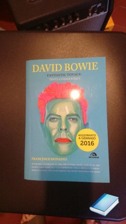 david-bowie-fantastic-voyage-testi-commentati-big-0