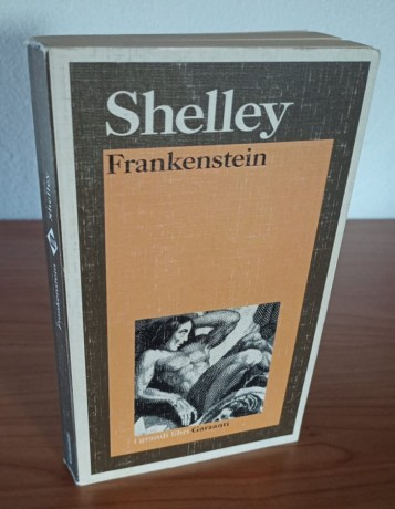 frankenstein-ovvero-il-moderno-prometeo-di-mary-shelley-big-0